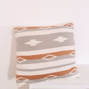 Other - Tribal Pillow